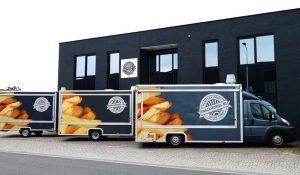 homepage-img-snackmobiel