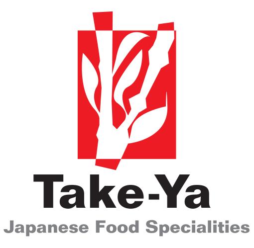 logo-takeya
