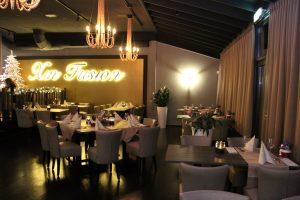 Restaurant Arnhem