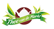 thee van de markt