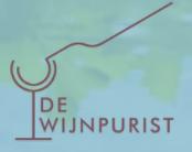 De Wijnpurist