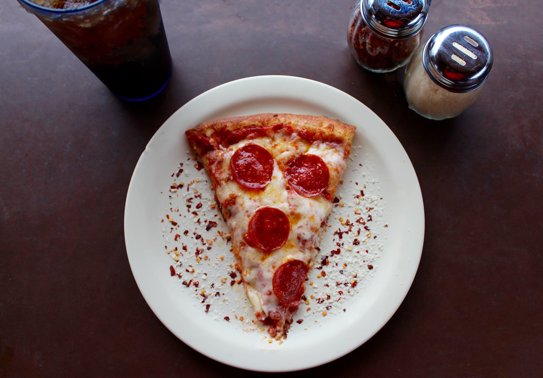 pizza oven elektrisch
